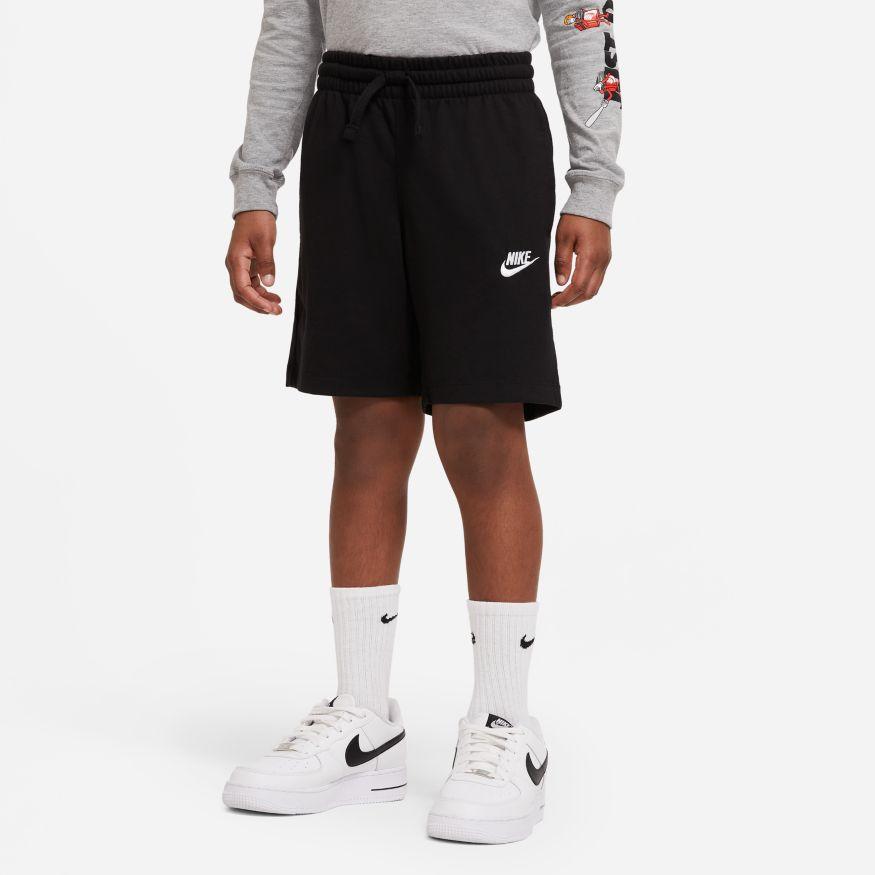 Pantaloncino da Bambino/Ragazzo Nike Sportswear NIKE SG   2132079765   DA0806010