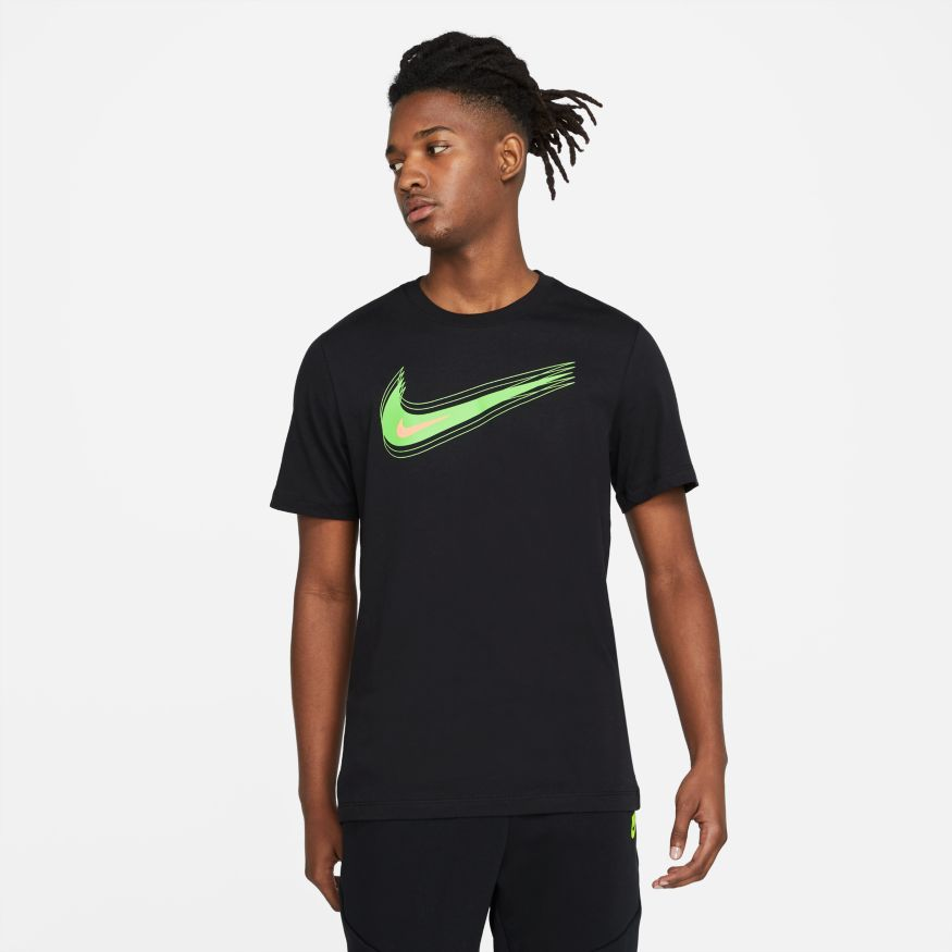 Maglia Nike Sportswear NIKE SG   -89515098   DB6470010