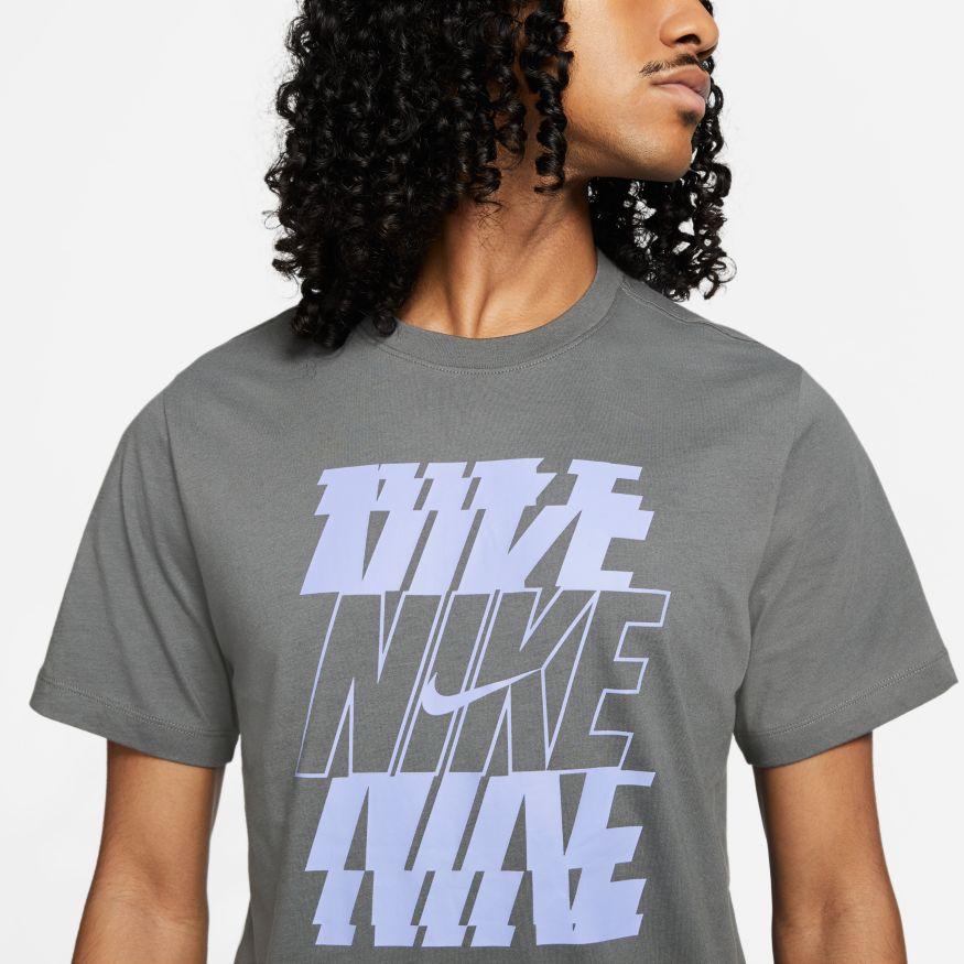 Maglia Nike Sportswear NIKE SG   -89515098   DB6475068