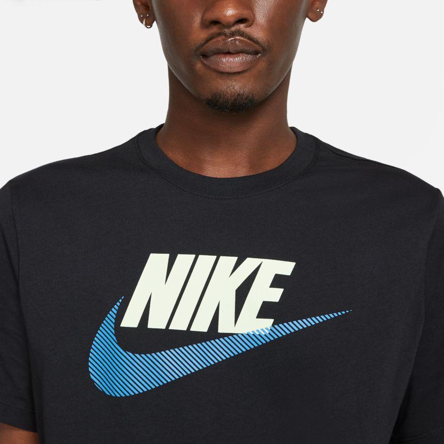Maglia Nike Sportswear NIKE SG   -89515098   DB6523010