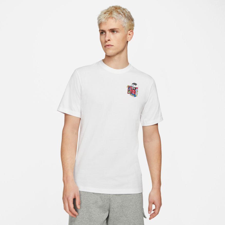 Maglia Nike Sportswear NIKE SG | -89515098 | DD1260100