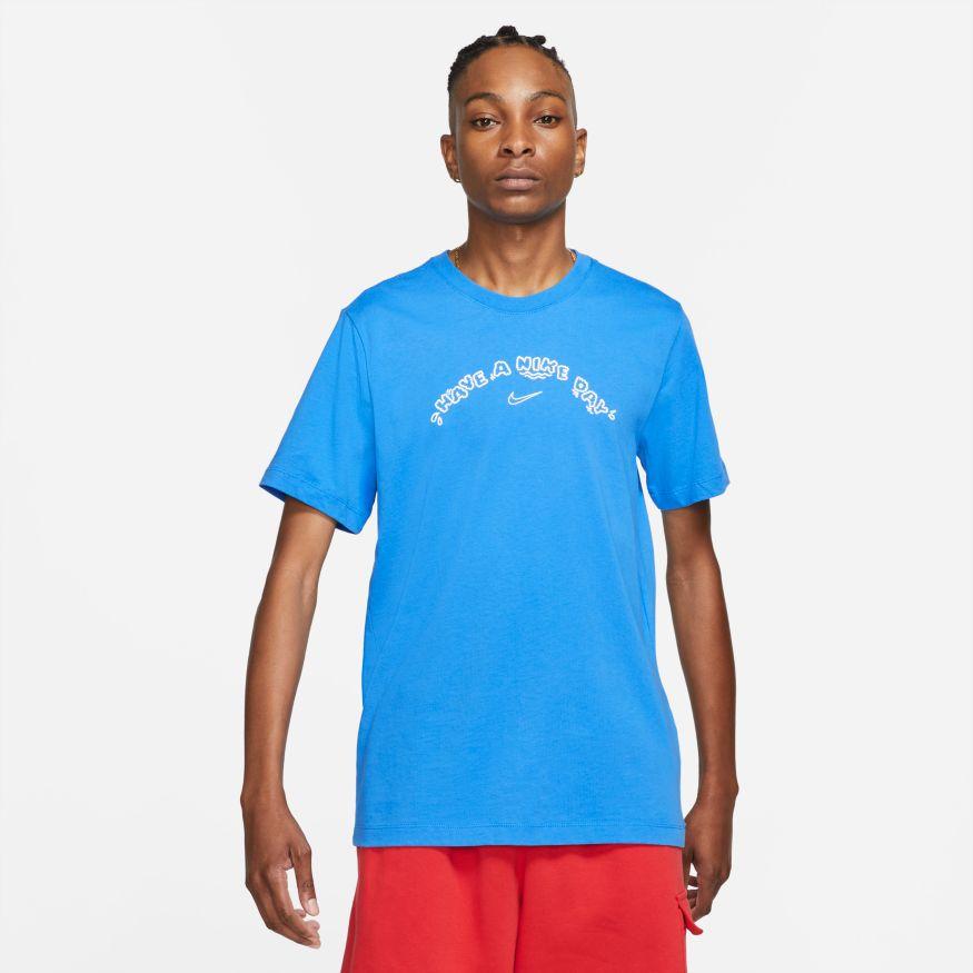 Maglia Nike Sportswear NIKE SG   -89515098   DD1264435