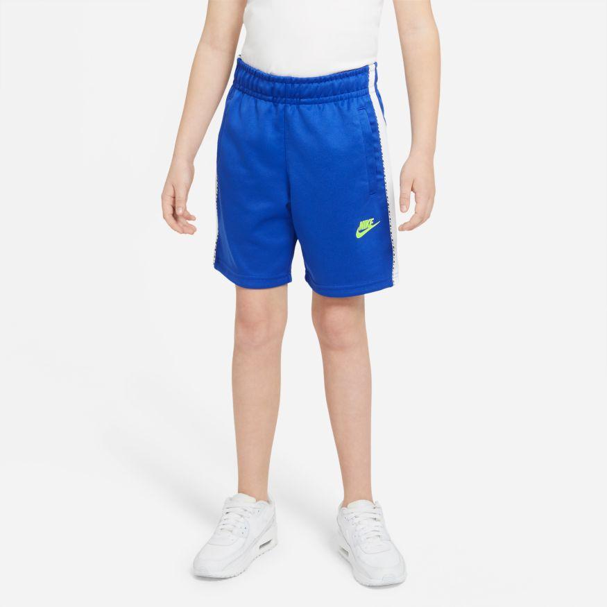 Pantaloncino Bambino Nike Sportswear NIKE SG   2132079765   DJ4013480