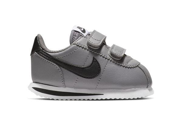 buy popular 32bed 511cc Nike Cortez Basic SL TD Neonati NIKE AS   270000016   904769002