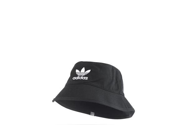 Cappello Adidas Bucket ADIDAS FASHION  a9965187f19b