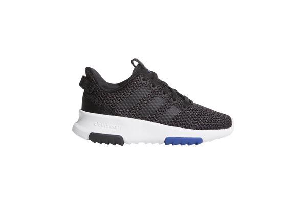separation shoes be8ef 08328 Adidas Cloudfoam Racer TR Bambino - Ragazzo ADIDAS NEO   734540035   DB1300-