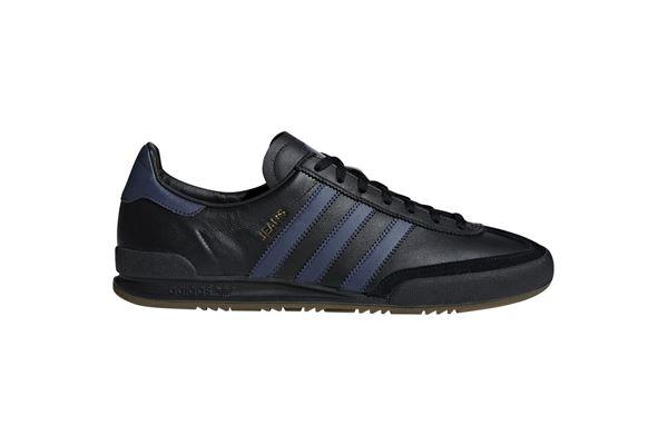 designer fashion 3a2a4 e1581 Adidas Jeans ADIDAS ORIGINALS   734540035   B42228-
