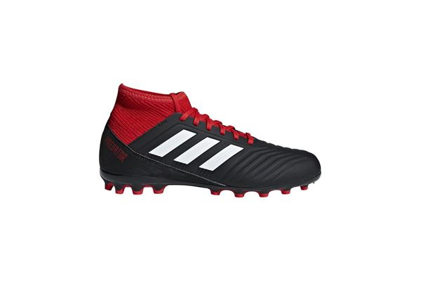 63723bb391592 Collezioni 2019 originali ○ Scarpe calcio Kid - Anaclerico Sport