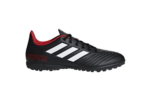 check out 5a3e2 30447 Adidas Predator 18.4 TF ADIDAS PERFORMANCE  -1913567040  DB2143-