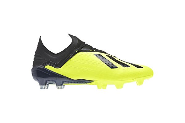 brand new 845c1 28504 Adidas X 18.1 FG ADIDAS PERFORMANCE  -898504703  DB2251-