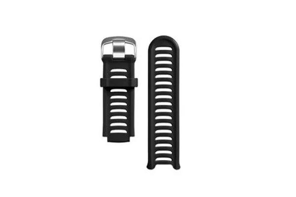 Cinturino di ricambio per Forerunner® 910XT GARMIN | 270000061 | 010-11251-06-