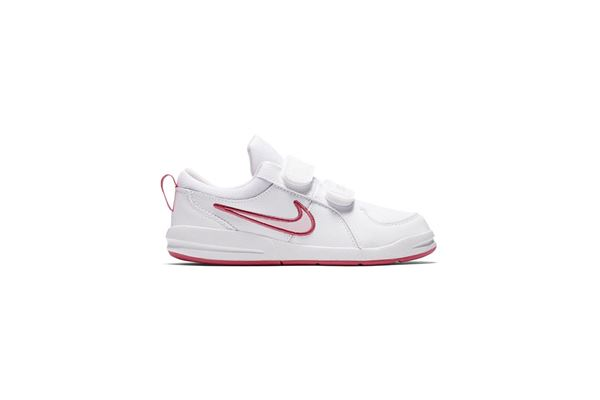 Nike Court Borough Low GS GS GS Ragazza NIKE SG Anaclerico Sport b5bf1d