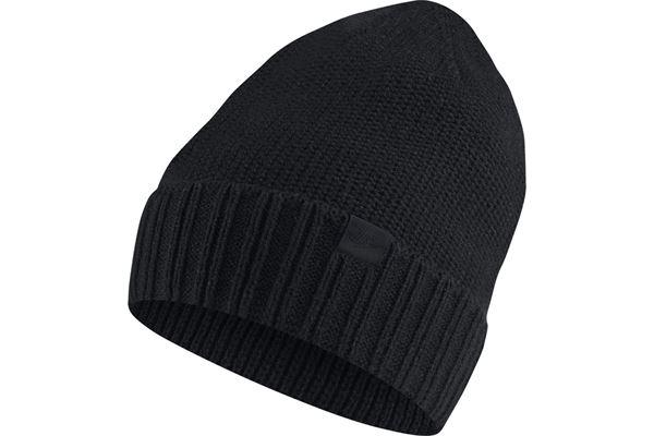Cappello Invernale Nike Sportswear NIKE SG  5e532c88754f