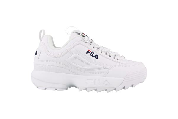 Fila Disruptor Low FILA | 734540035 | 10102621FG