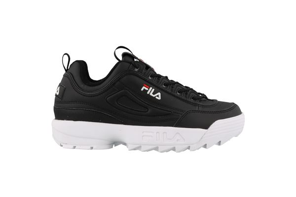 Fila Disruptor Low FILA | 734540035 | 101026225Y