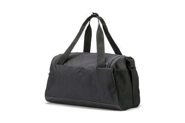 Borsa Puma Challenger Duffel Bag XS PUMA | 1608408257 | 076619001