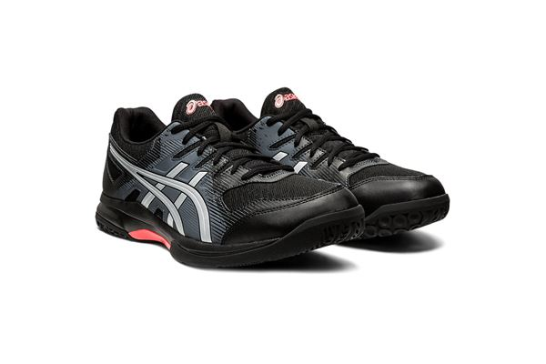 Asics Gel Rocket 9 ASICS | 270000018 | 1071A030010