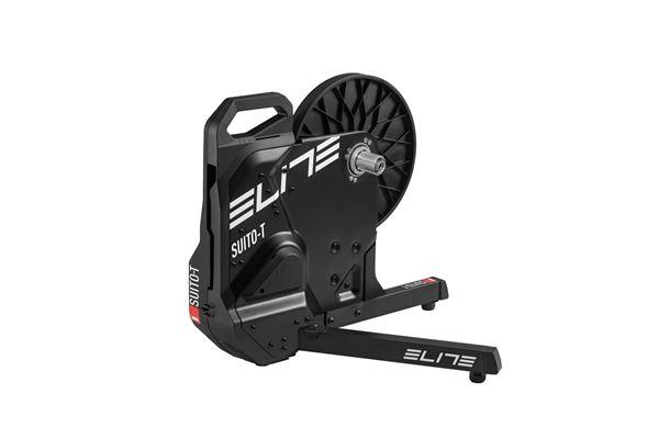 Rullo Suito-T Elite con Travel Block ELITE | 270000057 | E191004-