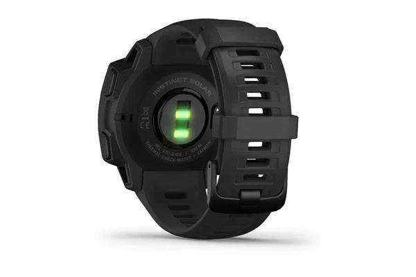Garmin Instinct Solar Tactical Edition GARMIN | 270000069 | 010-02293-03-