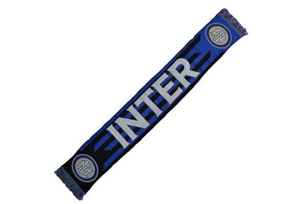 Sciarpa Inter Giemme GIEMME | 77 | IN034-