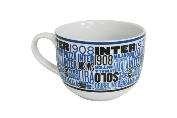 Tazza Inter Giemme GIEMME | 270000050 | IN066-