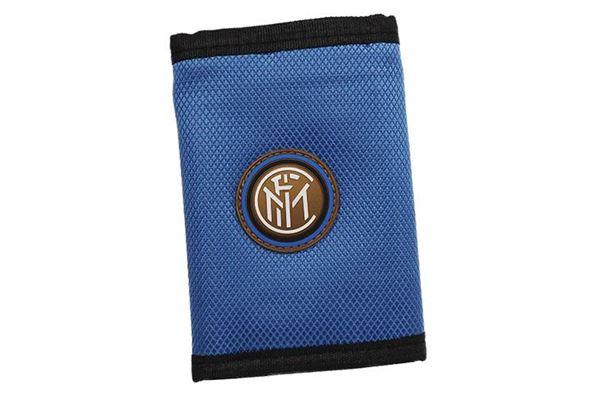 Portafoglio Inter Giemme GIEMME | 63 | IN1114-