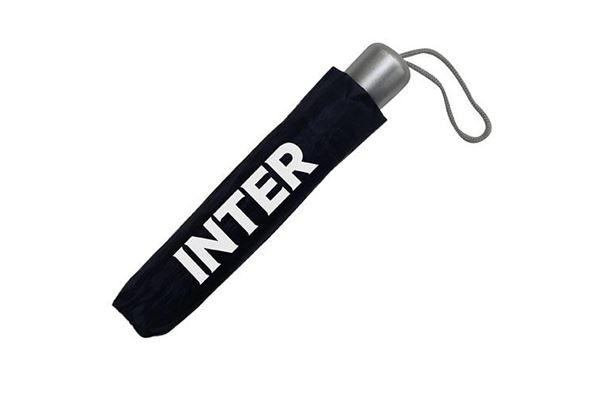 Ombrello Tascabile Inter Giemme GIEMME | 270000053 | IN1654-