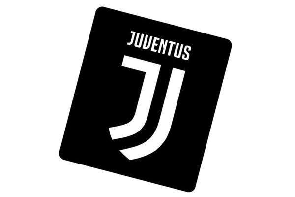 Tappetino per il Mouse Juventus GIEMME | 270000051 | JU1324-