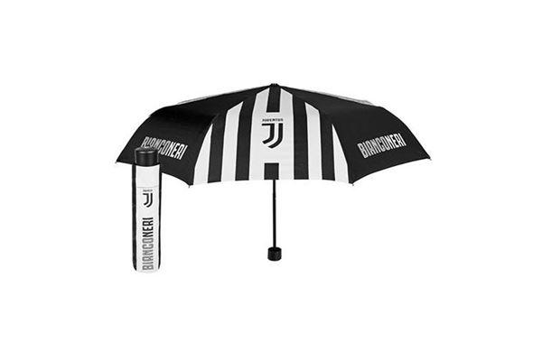 Ombrello tascabile Juventus Giemme GIEMME | 270000053 | JU15213-