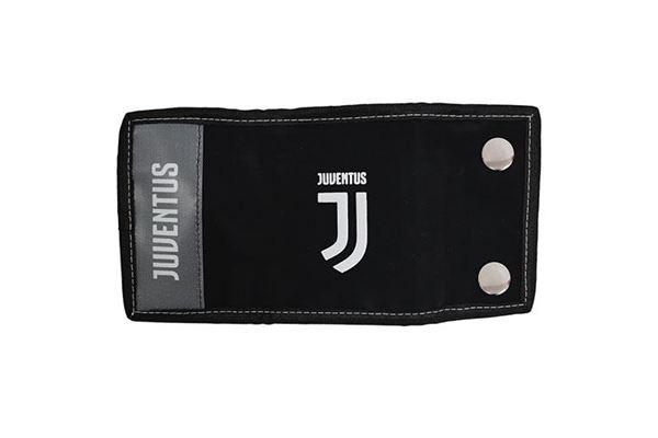 Portafoglio Juventus Giemme GIEMME | 63 | JUT07-
