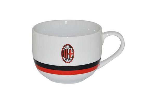 Tazza Milan Giemme GIEMME | 270000050 | MI066-