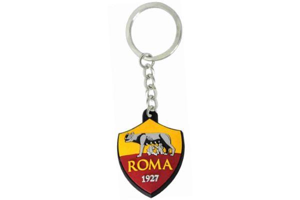 Portachiavi Roma Giemme GIEMME | 65 | RM1104-
