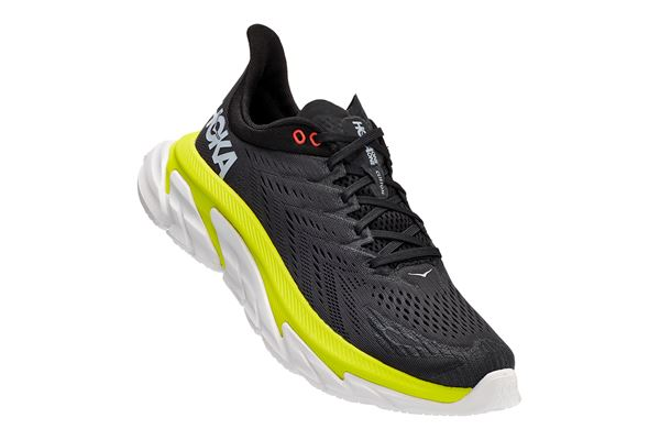 Hoka Clifton Edge HOKA | 270000012 | 1110510AEPR