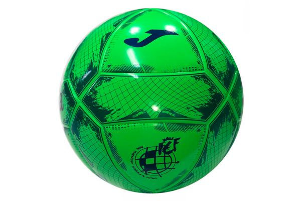 Pallone Joma Futsal RFEF JOMA | 634316593 | 400628.024GREEN