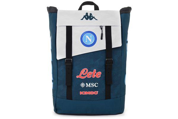 Zaino Napoli Apack 4 Kappa KAPPA | -366248015 | 311248WA11