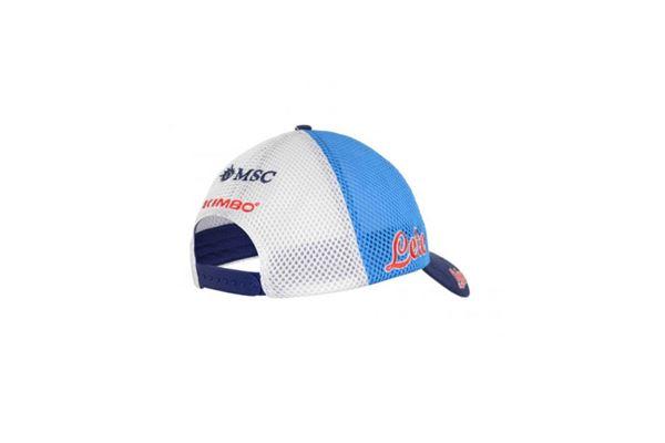 Cappello Napoli Argentina 2020/21 Kappa KAPPA | 26 | 3119ZBWA03
