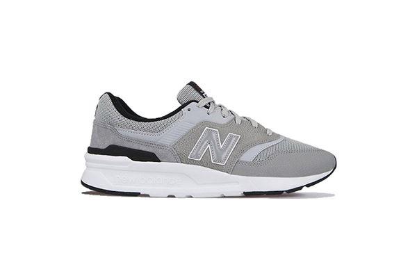 New Balance 997 NEW BALANCE   734540035   997HFM