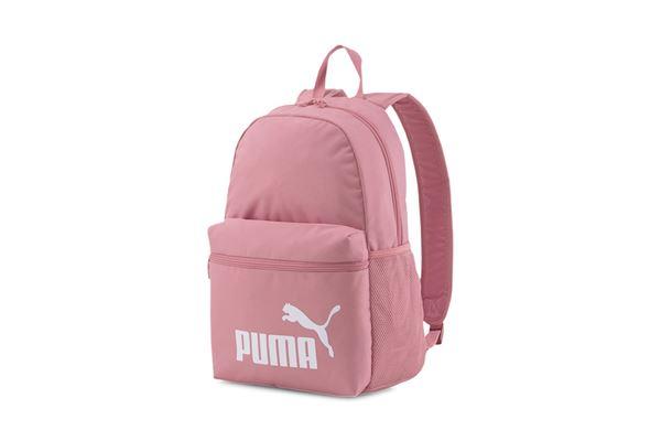 Zaino Puma Phase PUMA | -366248015 | 075487044