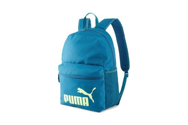 Zaino Puma Phase PUMA | -366248015 | 075487046