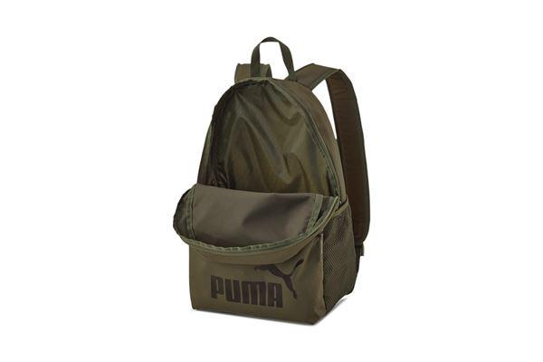 Zaino Puma Phase PUMA | -366248015 | 075487047