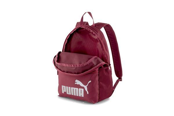 Zaino Puma Phase PUMA | -366248015 | 075487048