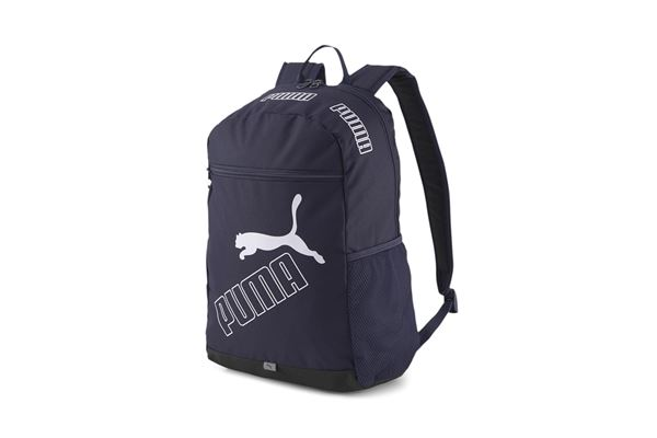Zaino Puma Phase Backpack II PUMA | -366248015 | 077295002