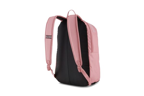 Zaino Puma Phase Backpack II PUMA | -366248015 | 077295003