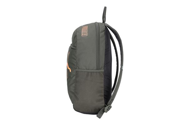 Zaino Puma Phase Backpack II PUMA | -366248015 | 077295006