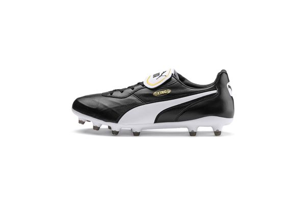 Puma King Top FG PUMA | -898504703 | 105607001