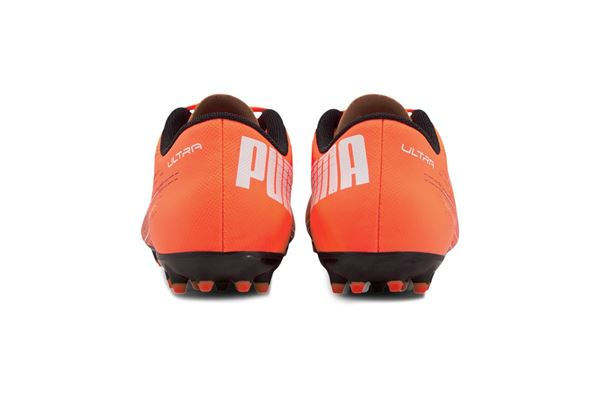 Puma Ultra 4.1 MG Jr PUMA | -898504703 | 106101001