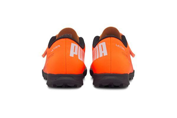 Puma Ultra 4.1 TT V Bambini PUMA | -1913567040 | 106105001