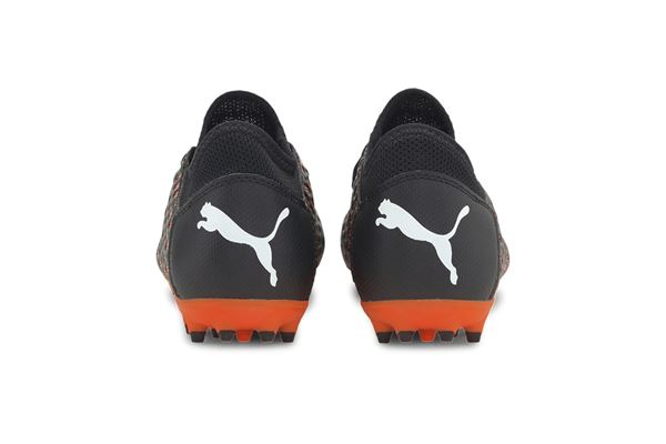 Puma Future 6.4 MG Jr. PUMA | -898504703 | 106207001