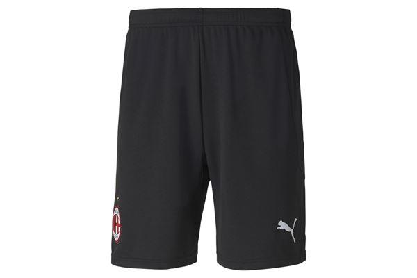 Pantaloncino AC Milan 2020/21 Puma PUMA | 270000027 | 757287005