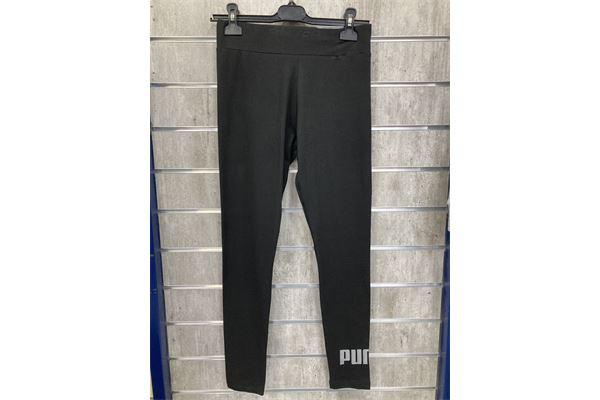 Leggings da Donna Puma PUMA | 270000023 | 853462071